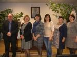 Świąteczna wizyta u rodaków na Litwie - foto_13