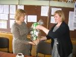 Świąteczna wizyta u rodaków na Litwie - foto_2