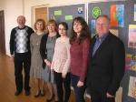 Świąteczna wizyta u rodaków na Litwie - foto_4