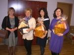 Świąteczna wizyta u rodaków na Litwie - foto_7