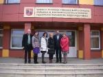 Świąteczna wizyta u rodaków na Litwie - foto_8