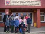 Świąteczna wizyta u rodaków na Litwie - foto_9