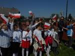 Święto Flagi Rzeczypospolitej Polskiej_15