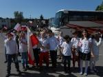 Święto Flagi Rzeczypospolitej Polskiej
