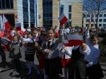 Święto Flagi Rzeczypospolitej Polskiej_5