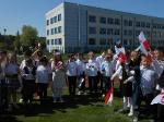 Święto Flagi Rzeczypospolitej Polskiej_7