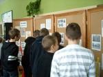 Wystawa Stan Wojenny - 13 grudnia_1