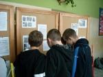 Wystawa STAN WOJENNY - 13 GRUDNIA
