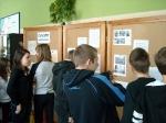 Wystawa Stan Wojenny - 13 grudnia_5