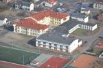Różne zdjęcia szkolne