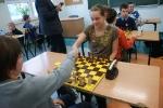 III Międzyszkolny Turniej Szachowy_10