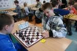 III Międzyszkolny Turniej Szachowy_11