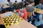 III Międzyszkolny Turniej Szachowy_12