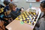 III Międzyszkolny Turniej Szachowy_13