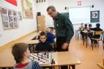III Międzyszkolny Turniej Szachowy_15