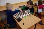 III Międzyszkolny Turniej Szachowy_16