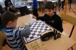 III Międzyszkolny Turniej Szachowy_17