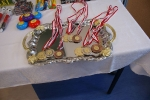 III Międzyszkolny Turniej Szachowy