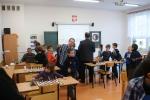 III Międzyszkolny Turniej Szachowy_19