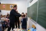 III Międzyszkolny Turniej Szachowy_21