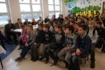 III Międzyszkolny Turniej Szachowy_3
