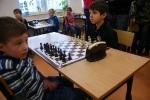 III Międzyszkolny Turniej Szachowy_5