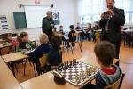 III Międzyszkolny Turniej Szachowy_6