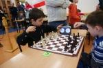 III Międzyszkolny Turniej Szachowy_7
