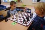 III Międzyszkolny Turniej Szachowy_8