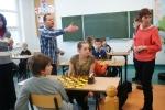 III Międzyszkolny Turniej Szachowy_9
