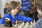 IV Turniej 2014_17