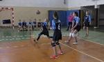 Mistrzostwa Powiatu w mini piłce siatkowej dziewcząt 2016_4