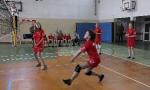 Mistrzostwa Powiatu w mini piłce siatkowej dziewcząt 2016_5