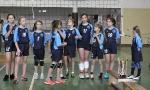 Mistrzostwa Powiatu w mini piłce siatkowej dziewcząt 2016_6