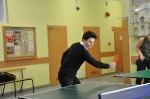 Mistrzostwa w Tenisie_1