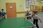 Mistrzostwa w Tenisie_3