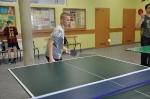 Mistrzostwa w Tenisie_6