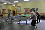 Mistrzostwa w Tenisie
