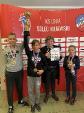 Szachy - Mistrzostwa Powiatu_1