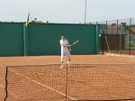 Gminny Turniej Tenisa Ziemnego o Puchar Dyrektora Szkoły_10