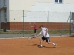 Gminny Turniej Tenisa Ziemnego o Puchar Dyrektora Szkoły_11