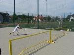 Gminny Turniej Tenisa Ziemnego o Puchar Dyrektora Szkoły_12