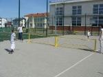Gminny Turniej Tenisa Ziemnego o Puchar Dyrektora Szkoły_13