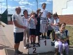 Gminny Turniej Tenisa Ziemnego o Puchar Dyrektora Szkoły_15