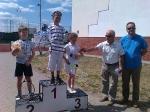 Gminny Turniej Tenisa Ziemnego o Puchar Dyrektora Szkoły_16