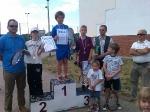 Gminny Turniej Tenisa Ziemnego o Puchar Dyrektora Szkoły_17