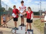 Gminny Turniej Tenisa Ziemnego o Puchar Dyrektora Szkoły_19
