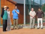 Gminny Turniej Tenisa Ziemnego o Puchar Dyrektora Szkoły_1