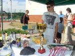 Gminny Turniej Tenisa Ziemnego o Puchar Dyrektora Szkoły_20