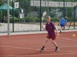 Gminny Turniej Tenisa Ziemnego o Puchar Dyrektora Szkoły_3